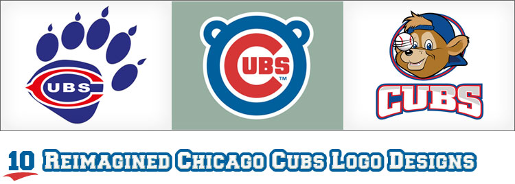 pin printable chicago cubs 2011 schedule on pinterest. Black Bedroom Furniture Sets. Home Design Ideas