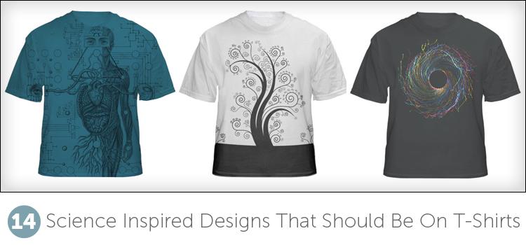 20 cool crowdsourced cafe restaurant logos for Restaurant t shirt ideas