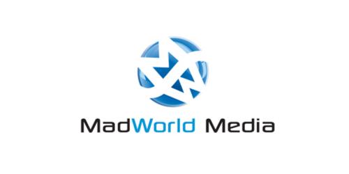 Logofury  Free Logo Maker Tool  Free Logo Design amp Free