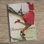 Take Your Creativity to New Heights with Book Cover Design