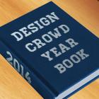 DesignCrowd Yearbook 2014