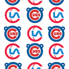 Best of DesignCrowd Contests:  Top Sports Logos Get a New Look