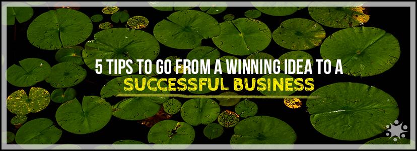 blog secrets successful corporate blogs