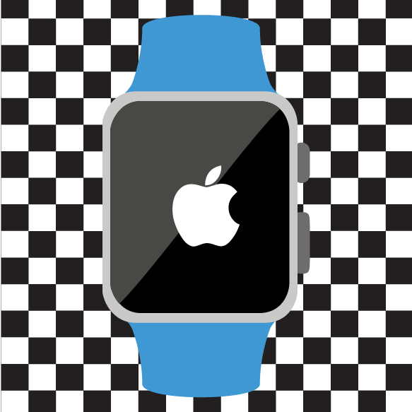 5 App Design Tips to Get You Ready for the Apple Watch