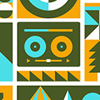 Music to Our Ears: 10 Designs from Album Covers to Band Logos Made by DesignCrowd Designers
