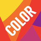 Getting Psychological About Brand Color