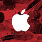 Apple Car Contest: 3D Designers Imagine the Future of Driving
