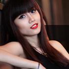 Designer Interview: Indonesia based Laurentia Lisa Setiawan