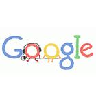 15 Greatest Google Doodles of 2015 (so far)