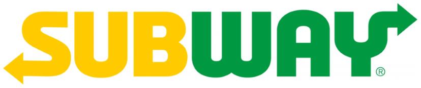 Subway Launches New Logo Design