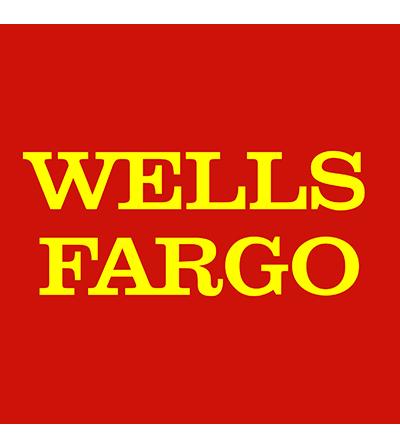 Graphic Design Fargo