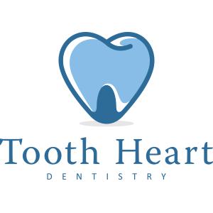 20 Dentist Logo Designs For Dental Clinics To Make You Smile