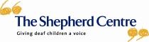 The Shepherd Centre