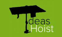 ideashoist