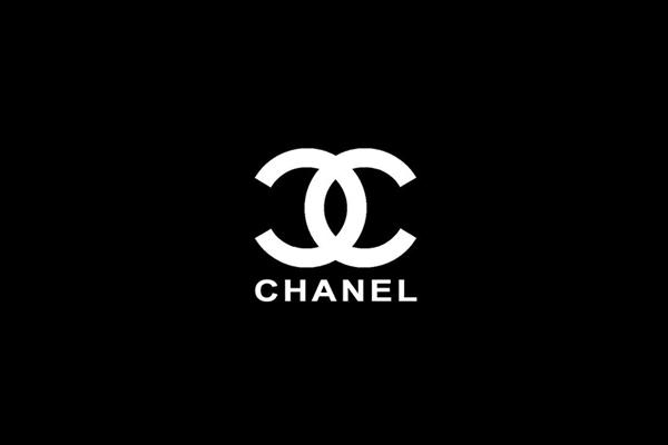 35 Famous Circle Logos