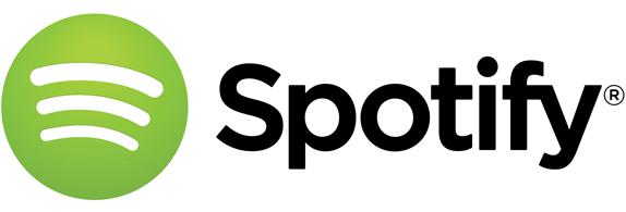 su Spotify