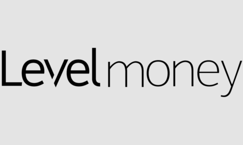 Level Money