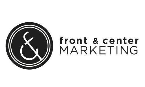 Front & Center Marketing