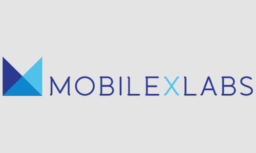 Mobile X Labs
