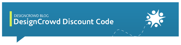 DesignCrowd Discount Code & Discount Coupon