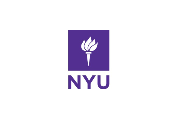 23 purple power brands for Nyu tisch fashion design