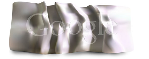 Top 20 Google Logos of 2011