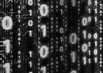 Is Marketing Losing Its Magic with Big Data?