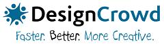 DesignCrowdLogoTagline240.png