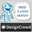 Need Logo Design? Get +120,000 Designers To Create Custom Logos For You Today!
